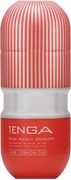 TENGA Air Cushion Cup Standard