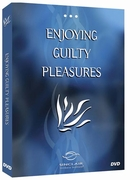 Enjoying Guilty Pleasures DVD