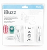 IBuzz - Music Activated Sex Toy