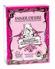 Naughty Secrets Velvet Touch Pink Egg