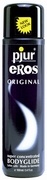 Eros Bodyglide Original - 100 Ml
