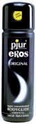 Eros Bodyglide Original - 250 Ml