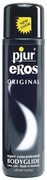 Eros Bodyglide Original - 30 Ml