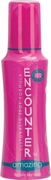 Amazing Encounter Lube Clitoral and G-spot Formula 2oz