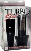 Turbo Suck Premium Power Stroker