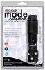 Penthouse Mode Collection Pocket Messager