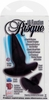 10-Function Risque, Black