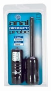 Anal Pleasure Probe