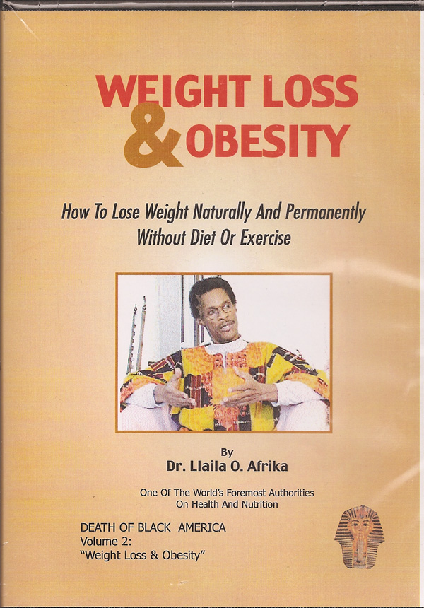 Weight Loss Obesity How To Lose Weight Naturally And Permanently