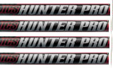 Beman ICS Hunter Camo(Half-Dozen)