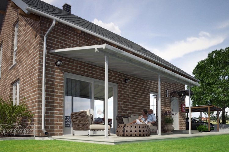 prod walker porch awning maxi caravanawnings