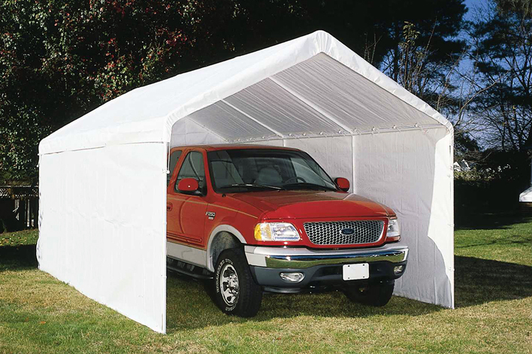 Portable Shelters Canopies : Portable canopies tents shelters