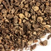 Black Cohosh - 1oz