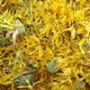 Calendula Flowers - 1oz