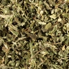 Damiana Leaf - 1oz