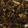 Dandelion Root - 1oz