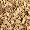Gravel Root - 1oz