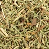 Horsetail (Shavegrass) - 1oz