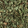 Lemon Balm Leaf - 1oz