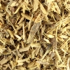 Licorice Root - 1oz
