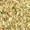 Linden Flowers - 1oz