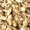 Marshmallow Root - 1oz