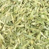Oatstraw - Green tops - 1oz