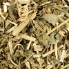 Passionflowers - 1oz