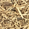 Kava Kava Root - 1oz