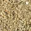 Wormwood - 1oz