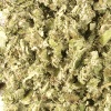 Coltsfoot - 1oz