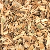 White Willow Bark - 1oz