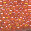 Lined Beads