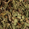 Comfrey Leaf - 1oz