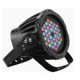 AL7-WXXL wireless 100 watt spotlight