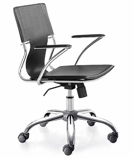 Trafico Office Chair - Click to enlarge