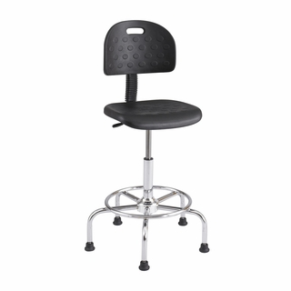 Workfit Industrial Economy Chair - 6950 - Click to enlarge