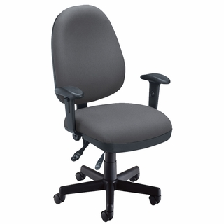 OFM Computer Task Chair - 122 - Click to enlarge
