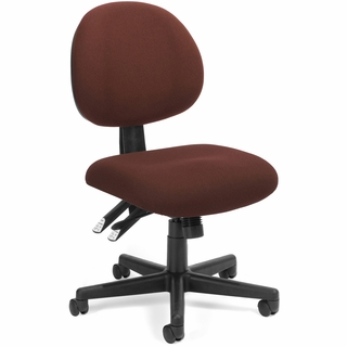OFM 24-Hour Computer Task Chair - 241 - Click to enlarge