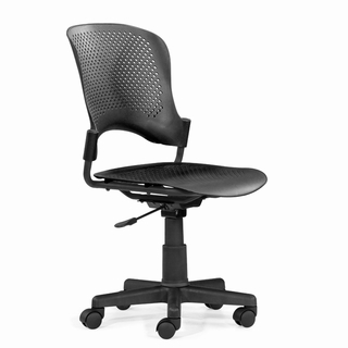 Joust Office Chair - Click to enlarge