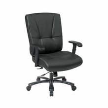 Beau Office Star ProLine II Executive Office Chair   7600