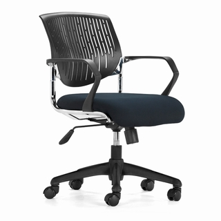 Synergy Office Chair - Click to enlarge