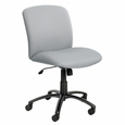 Uber Mid-Back Management Office Chair - 3491