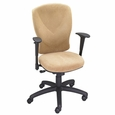 Vivid High-Back Management Office Chair - 7079