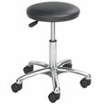 Economy Lab Stool - 3434 BL
