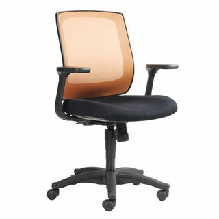 Ergo Office Verve Mesh Task Chair - Click to enlarge