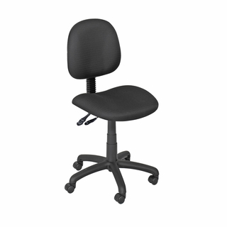 Cava Task Chair - 3455 - Click to enlarge