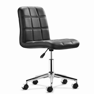 Agent Office Chair - Click to enlarge