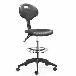 Ark Drafters Chair - Click to enlarge
