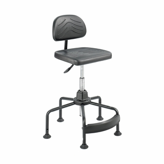 Taskmaster Industrial Series Economy Chair - 5117 - Click to enlarge